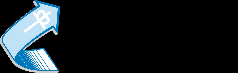 cropped-Kinderheim-Logo-Vector02
