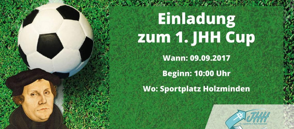 Jhh-Cup_Beitrag-1